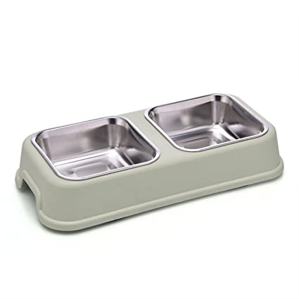 8 Oz Our Pets Company Durapet Bowl Cat Dish Cheap Sales 50%