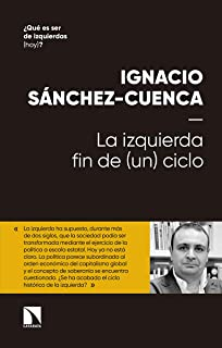 Ibex 35 Narración En Castellano : Una Historia Heretica del Poder En España Juste: Amazon.es: Juste, Ruben, Papell, Pep: Libros