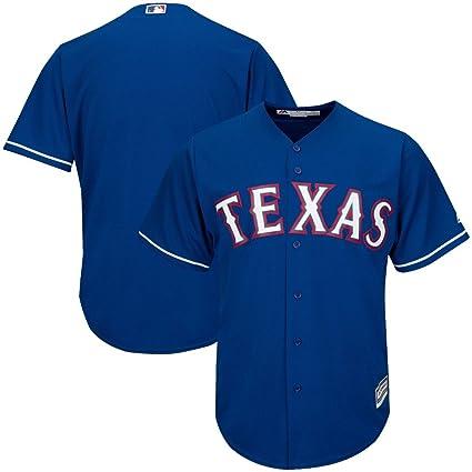 Rangers Texas Majestic Jersey Rangers Texas Rangers Rangers Majestic Texas Jersey Jersey Majestic Majestic Texas Jersey