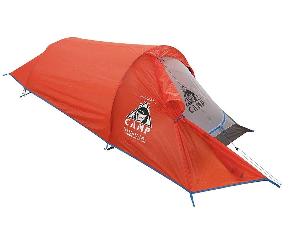 Camp Minima 1 SL Tent 2016 Tunnelzelt