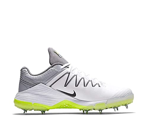 Nike Cricket Spikes Shoes