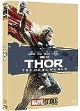 Thor The Dark World 10° Anniversario Marvel Studios brd