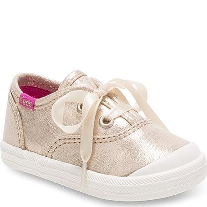 f89593db7af Keds Champion Toe Cap Sneaker