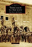Tippecanoe to Tipp City, Susan Furlong, 0738594458