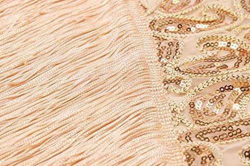 Angvns Angvns Robe Robe Femme Angvns Robe Robe Femme Femme Blanc Blanc Femme Blanc Robe Angvns Blanc Angvns qwOpU1xx