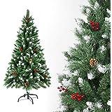 echter weihnachtsbaum nordmanntanne aus dem sauerland. Black Bedroom Furniture Sets. Home Design Ideas
