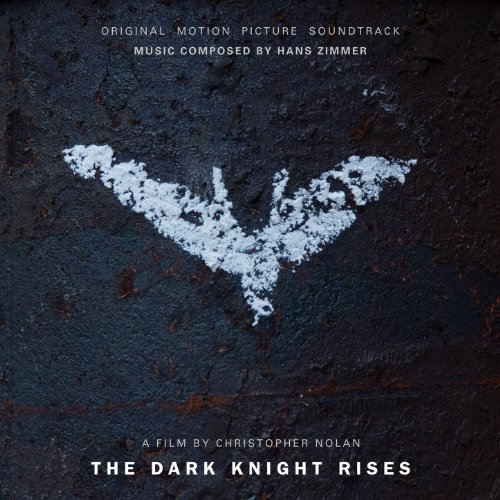 The Dark Knight Rises (Origina...