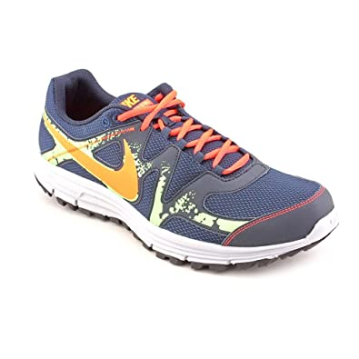b615a0664a71 Nike LunarFly+ 3 Trail Running Shoes - 9