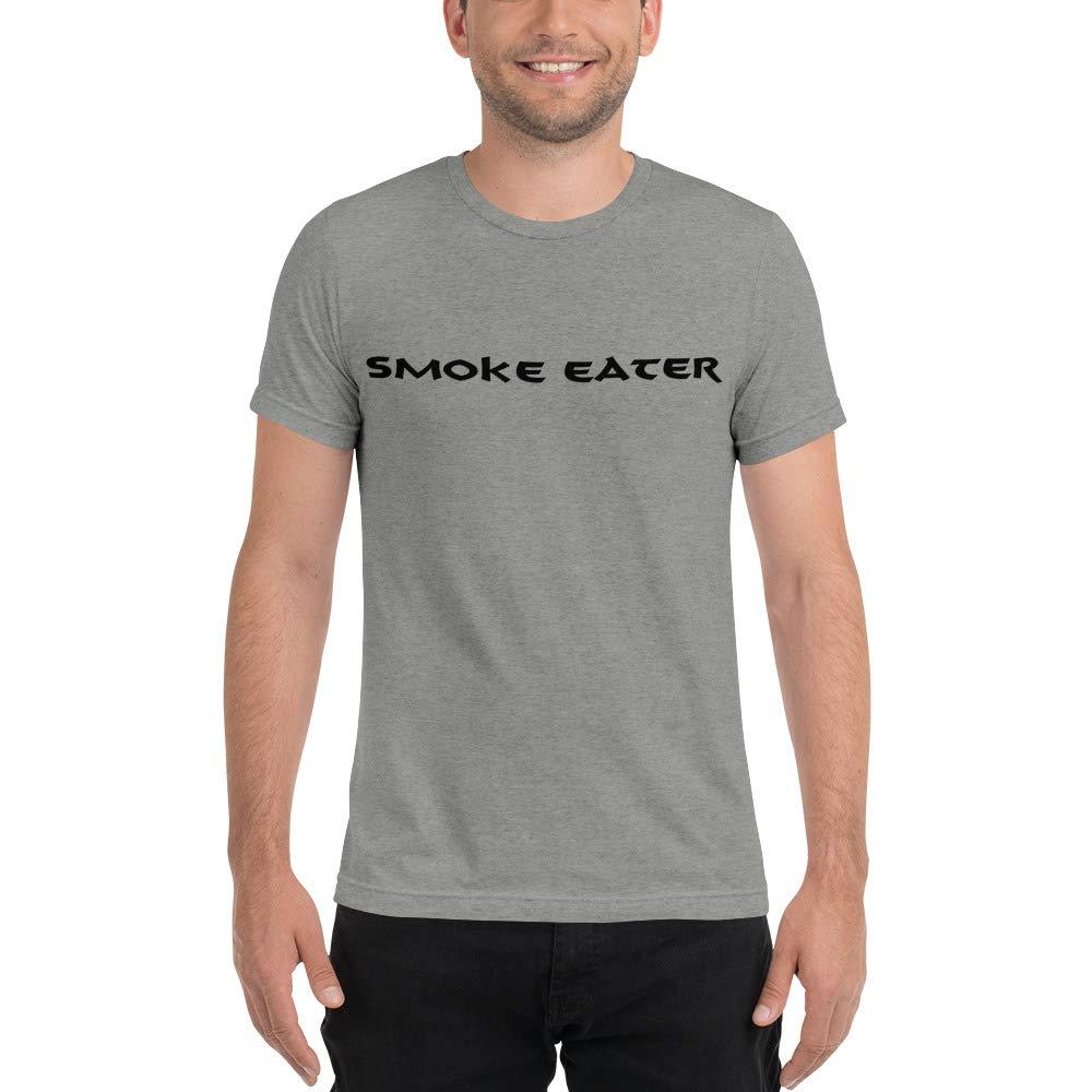 Zen-Mettle Short Sleeve t-Shirt
