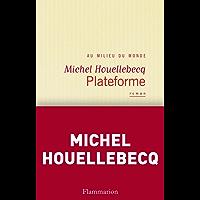 Plateforme (Fiction Française)