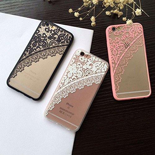 [AF01213479]人気iPhone6/iPhone6s/iPhone6 Plus/iPhone6s Plus専用 ケース PINK