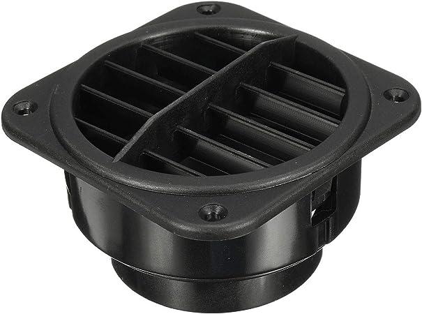 DyNamic 75Mm Riscaldatore Tubo Condotto Uscita Aria Calda Per Riscaldatore Diesel Webasto Eberspacher