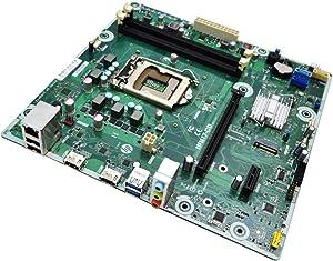 799929-601 HP Envy 750-1xx Odense Intel Desktop Motherboard s115X