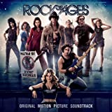 Rock of Ages by Original Soundtrack