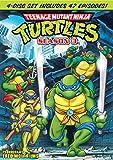 Teenage Mutant Ninja Turtles: Season 3 [Import]