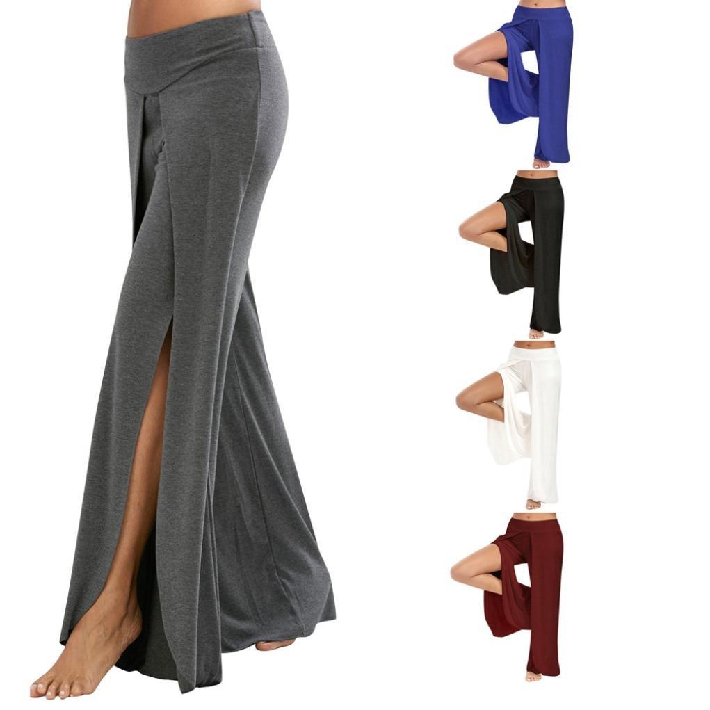 Yoga pants ffm