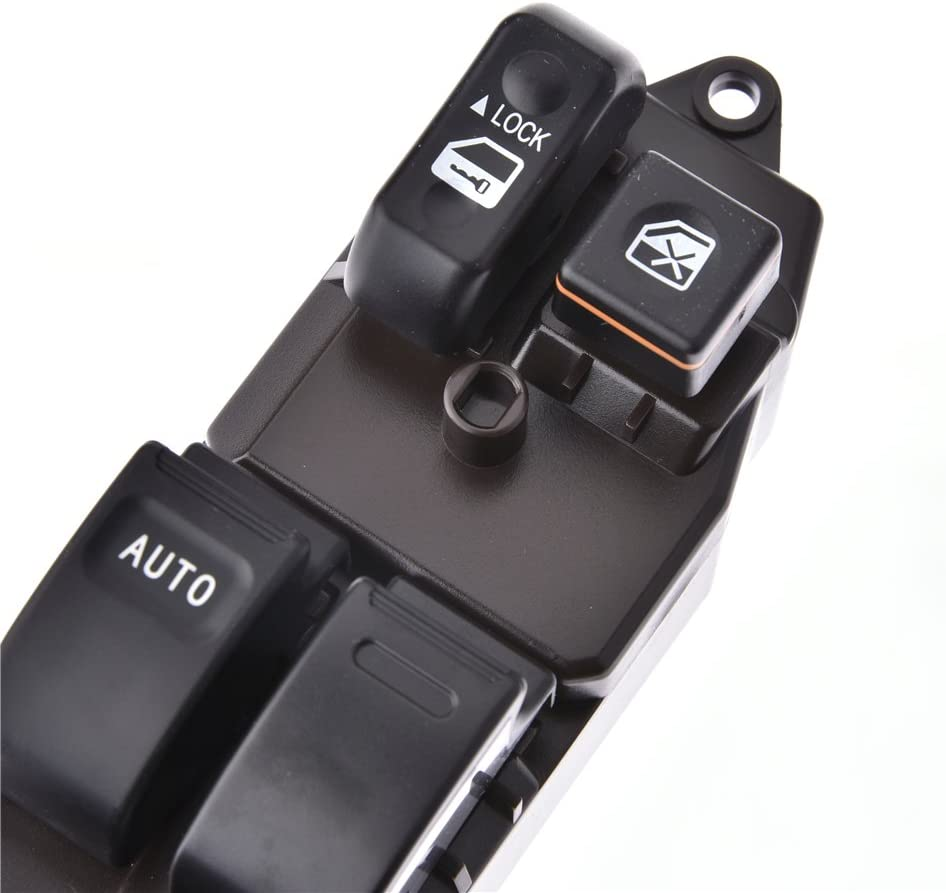 Lunati 7030-16 Pro Series 6.950 Pushrod .080