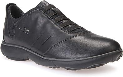 geox scarpe uomo amazon