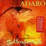 Schlaraffenland by Adaro