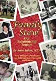 Family Stew, Anne Salter, 1475954824