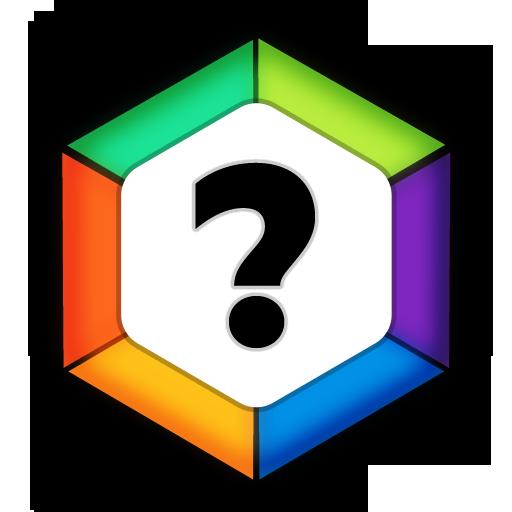 Quiz Cube - 7