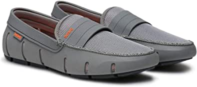 Shoe Slip On for Men by Swims