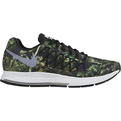 9ad7ee1def0d0 Amazon.com | Nike Air Zoom Pegasus 32 Solstice Sz 6.5 Womens Running ...