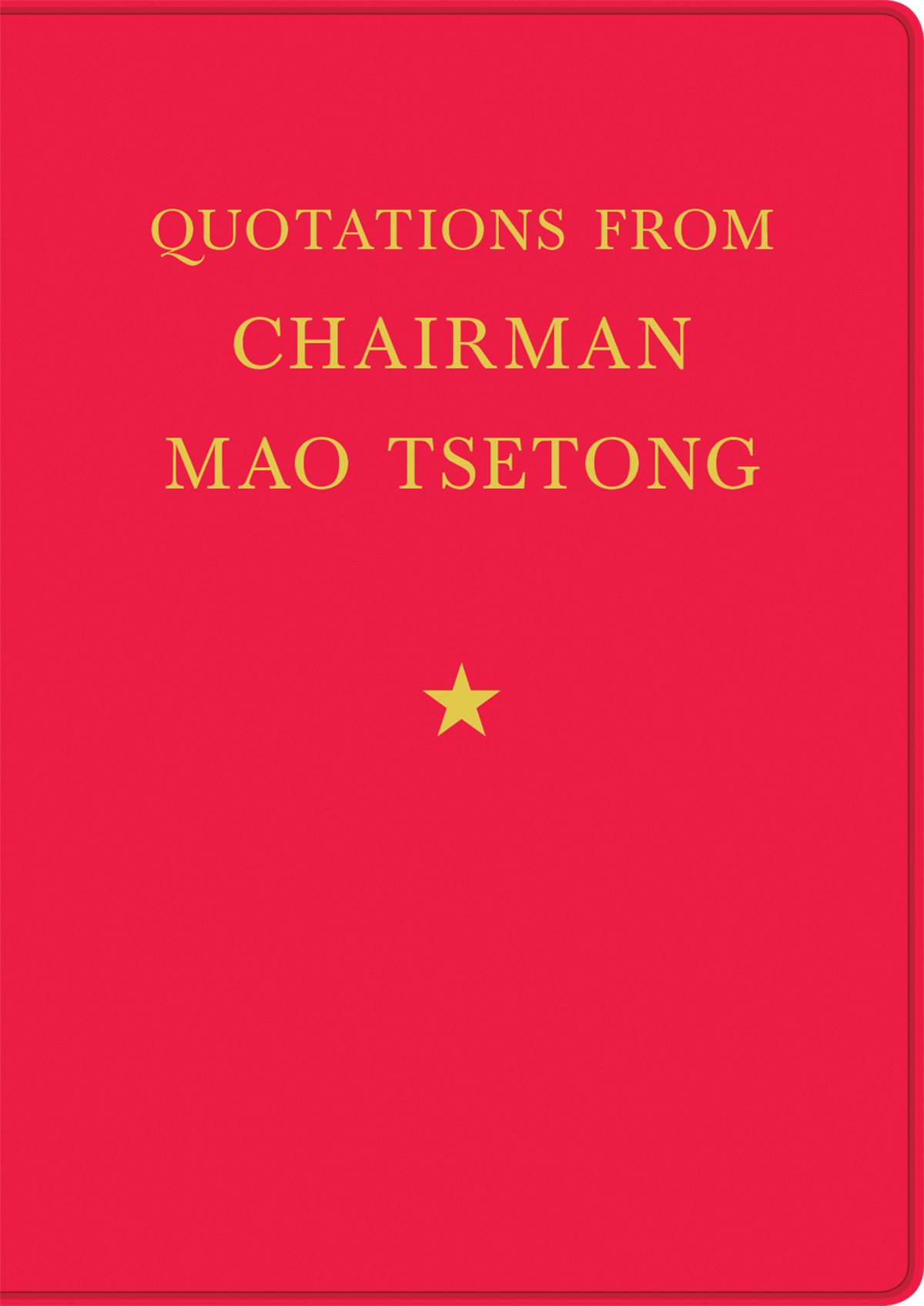 Download Cristina De Middel: Party: Quotations from Chairman Mao Tsetong pdf epub
