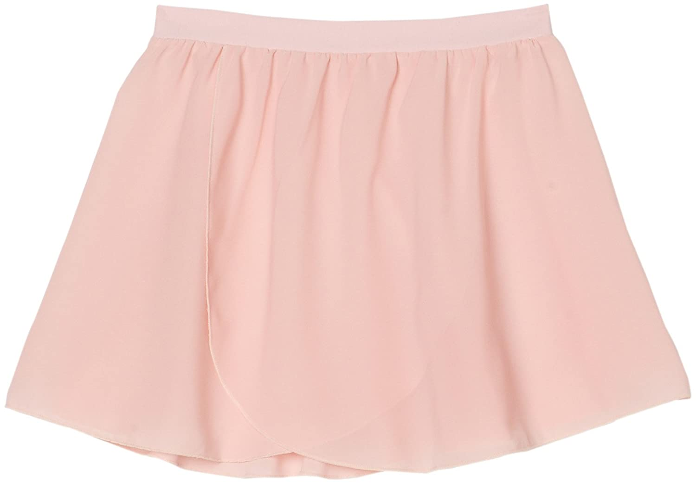 Sansha Big Girls Serenity Pull-on Skirt