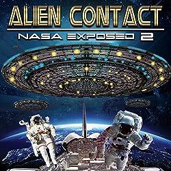 Alien Contact: