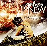 Day One by From Ashes To New (2016-05-04)