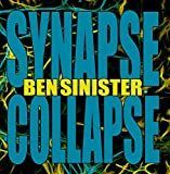 Synapse Collapse (Single) [2017 Remaster]