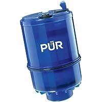 PUR RF-9999 水龙头滤芯 6-Pack(美国品牌 包邮包税)