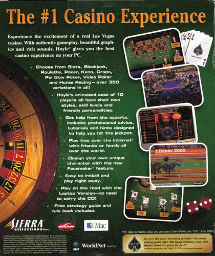betting thecasinoguide online-betting