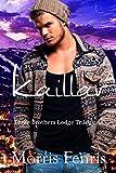 Kaillar (Three Brothers Lodge #3)