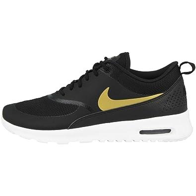 Nike Wmns Air Max Thea J, Scarpe da Fitness Donna