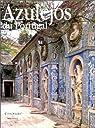 Azulejos du Portugal par Sabo