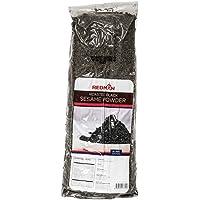 RedMan Roasted Black Sesame Powder, 1Kg
