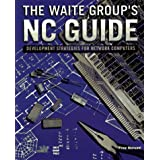 The Waite Group's Nc Guide