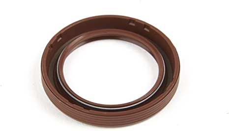 Engine Camshaft Seal Ring ACDelco GM Original Equipment 12574477