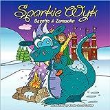 Sparkie Wyk, Dayette J. Zampolin, 1425782655