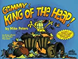 King of the Heap, Mike Peters, 0312860692