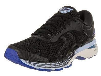 ASICS Women's Gel Kayano 25 Running Shoe