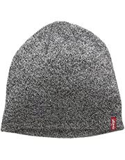 Levi's 14148 - 11 Bonnet - Mixte Adulte