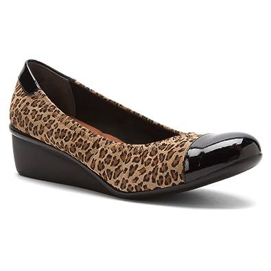 90762b6f93838 Ros Hommerson Women s Elizabeth Pumps Shoes