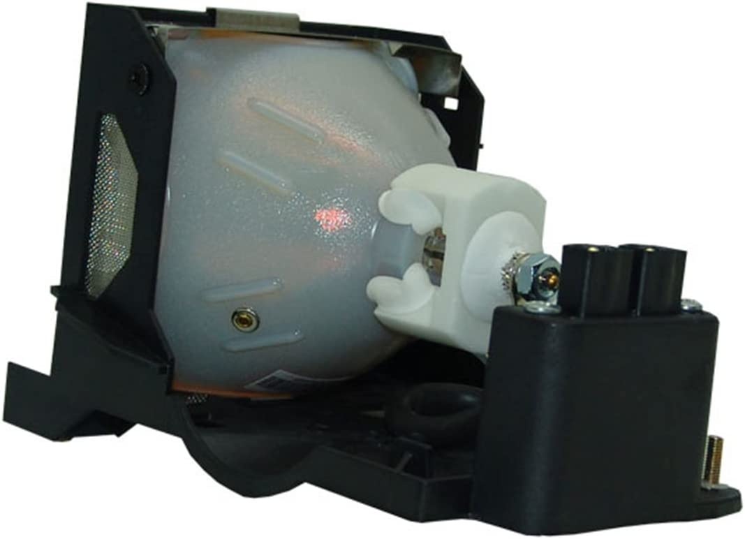 Lytio Economy for Mitsubishi VLT-XL30LP Projector Lamp with Housing VLT XL30LP