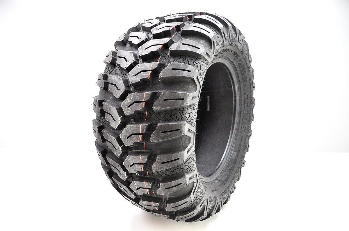 26//11R14 0R SL Maxxis Ceros Tire