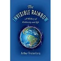 Invisible Rainbow