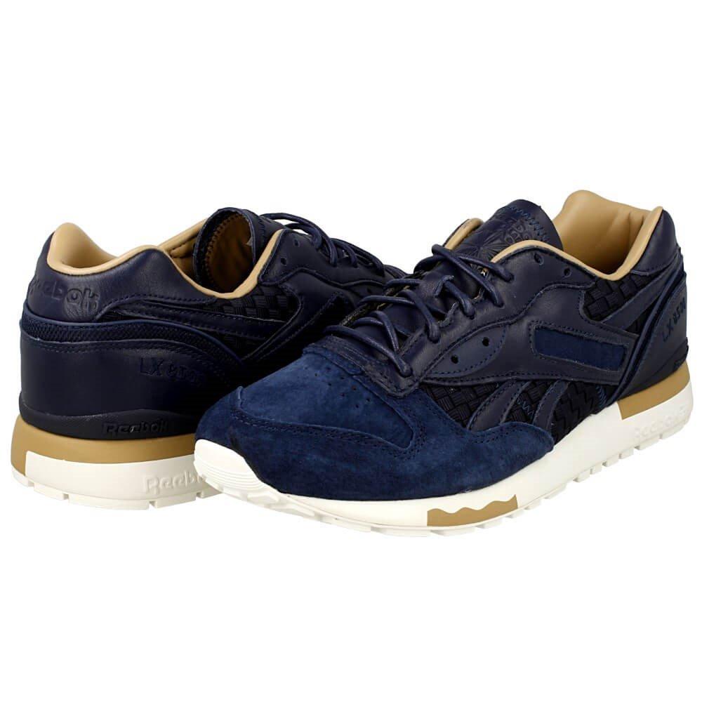 Lx V67879 Lux 8500 Herren Reebok SneakerSchuhe thrCxBdsQ