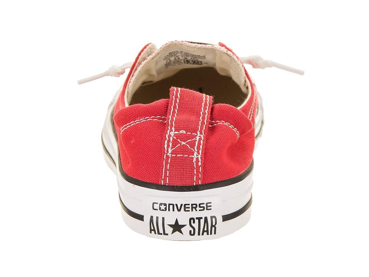 CONVERSE Designer Chucks Schuhe - ALL STAR STAR STAR - B008L2GKE4 725c0d